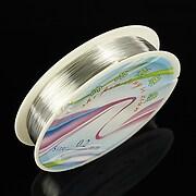 http://www.adalee.ro/10211-large/sarma-de-modelaj-argintie-grosime-020mm-rola-60m.jpg