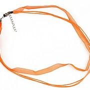 http://www.adalee.ro/10421-large/snur-din-organza-si-bumbac-cerat-cu-inchizatoare-portocaliu.jpg