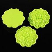 http://www.adalee.ro/10796-large/cabochon-rasina-buchet-de-flori-20mm-verde-deschis.jpg