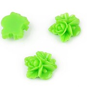 http://www.adalee.ro/10934-large/cabochon-rasina-buchet-de-flori-16x15mm-verde.jpg