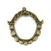 http://www.adalee.ro/11366-large/chandelier-bronz-40x34mm.jpg