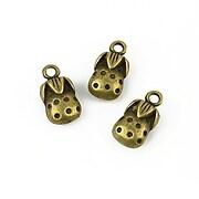 http://www.adalee.ro/11383-large/charm-bronz-ananas-16x85mm.jpg
