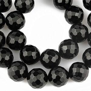 Onix sfere fatetate 10mm