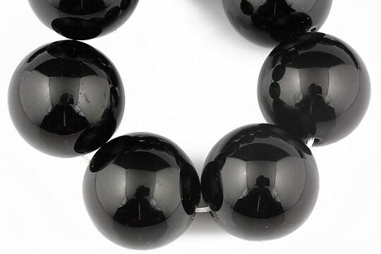 Onix sfere 20mm