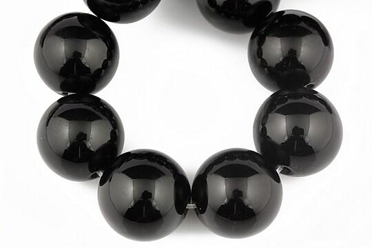 Onix sfere 16mm