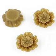 http://www.adalee.ro/11680-large/cabochon-rasina-floare-18mm-kaki.jpg