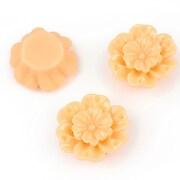 http://www.adalee.ro/11682-large/cabochon-rasina-floare-18mm-portocaliu-deschis.jpg