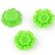 http://www.adalee.ro/11694-large/cabochon-rasina-floare-18mm-verde.jpg