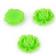 http://www.adalee.ro/11707-large/cabochon-rasina-trandafir-16x18mm-verde.jpg