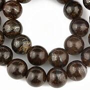 http://www.adalee.ro/1175-large/bronzite-sfere-10mm.jpg