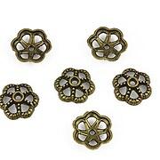 http://www.adalee.ro/11958-large/capacele-margele-bronz-floare-125mm.jpg