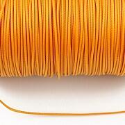 http://www.adalee.ro/12156-large/snur-cerat-grosime-1mm-portocaliu-1m.jpg