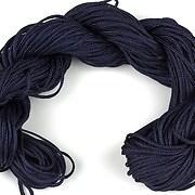 http://www.adalee.ro/12762-large/ata-nylon-grosime-1mm-28m-albastru-inchis.jpg