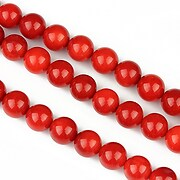 http://www.adalee.ro/12953-large/coral-rosu-sfere-8mm.jpg