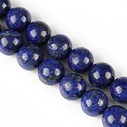 http://www.adalee.ro/13689-large/lapis-lazuli-sfere-10mm.jpg