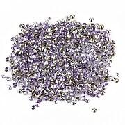 http://www.adalee.ro/13727-large/cabochon-rhinestone-2mm-20-buc-mov-deschis.jpg