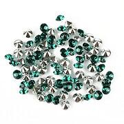 http://www.adalee.ro/13737-large/cabochon-rhinestone-35mm-20-buc-verde-smarald.jpg
