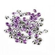 http://www.adalee.ro/13744-large/cabochon-rhinestone-35mm-20-buc-lila.jpg