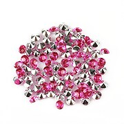 http://www.adalee.ro/13747-large/cabochon-rhinestone-35mm-20-buc-fucsia.jpg