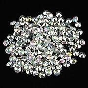 http://www.adalee.ro/13752-large/cabochon-rhinestone-35mm-20-buc-alb-cu-ab.jpg