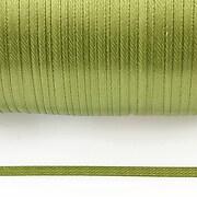 http://www.adalee.ro/14830-large/snur-saten-latime-3mm-1m-verde-olive.jpg