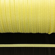 http://www.adalee.ro/14831-large/snur-saten-latime-3mm-1m-galben.jpg