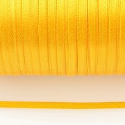 http://www.adalee.ro/14836-large/snur-saten-latime-3mm-1m-portocaliu-deschis.jpg