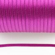http://www.adalee.ro/14848-large/snur-saten-latime-3mm-1m-magenta.jpg