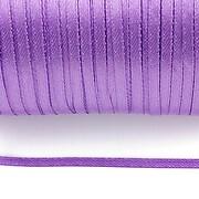 http://www.adalee.ro/14849-large/snur-saten-latime-3mm-1m-mov.jpg