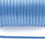 http://www.adalee.ro/14852-large/snur-saten-latime-3mm-1m-albastru.jpg