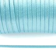http://www.adalee.ro/14855-large/snur-saten-latime-3mm-1m-bleu.jpg