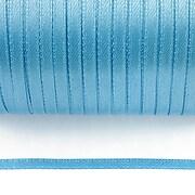 http://www.adalee.ro/14856-large/snur-saten-latime-3mm-1m-albastru.jpg