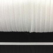 http://www.adalee.ro/14859-large/snur-saten-latime-3mm-1m-alb.jpg