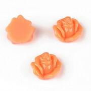 http://www.adalee.ro/14966-large/cabochon-rasina-trandafir-14mm-flamingo.jpg