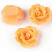 http://www.adalee.ro/14995-large/cabochon-rasina-trandafir-20mm-portocaliu.jpg