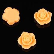 http://www.adalee.ro/15039-large/cabochon-rasina-trandafir-16mm-portocaliu-deschis.jpg