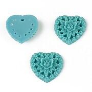 http://www.adalee.ro/15598-large/cabochon-din-rasina-inima-17mm-albastru.jpg