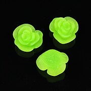 http://www.adalee.ro/15622-large/cabochon-din-rasina-frosted-floare-14mm-verde.jpg