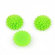 http://www.adalee.ro/15653-large/cabochon-din-rasina-dalie-15mm-verde.jpg
