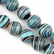 http://www.adalee.ro/1634-large/compozit-albastru-negru-maro-sfere-12mm.jpg