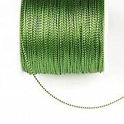 http://www.adalee.ro/16416-large/snur-metalic-08mm-1m-verde-deschis.jpg