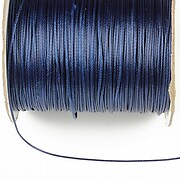 http://www.adalee.ro/16428-large/snur-cerat-grosime-08mm-albastru-inchis-1m.jpg
