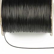 http://www.adalee.ro/16432-large/snur-cerat-grosime-08mm-negru-1m.jpg