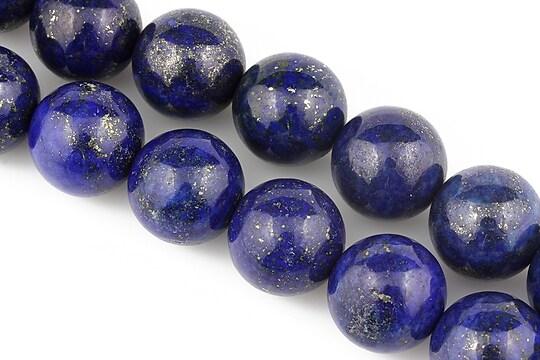 Lapis Lazuli sfere 14mm