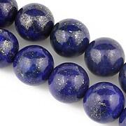 http://www.adalee.ro/1658-large/lapis-lazuli-sfere-14mm.jpg