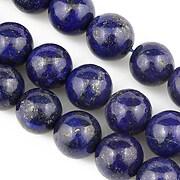 http://www.adalee.ro/1659-large/lapis-lazuli-sfere-12mm.jpg