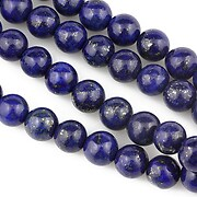 http://www.adalee.ro/1660-large/lapis-lazuli-sfere-8mm.jpg