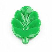 http://www.adalee.ro/16764-large/cabochon-rasina-frunza-37x27mm-verde-inchis.jpg