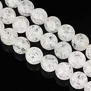 http://www.adalee.ro/1680-large/cristal-de-gheata-sfere-8mm.jpg