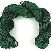 http://www.adalee.ro/16801-large/ata-nylon-grosime-1mm-28m-verde-inchis.jpg